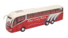 OXFORD 76IR6002 Irizar i6 - West Coast Motors